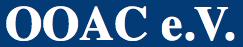 OOAC / OFW & OSCAR Alumni Club
