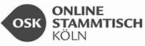OSK Online Stammtisch Köln