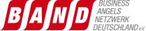 Business Angels Netzwerk Deutschland